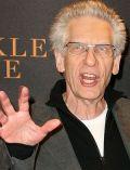 Fährt David Cronenberg seine Krallen aus?