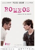 Romeos … anders als du denkst!