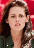 "Kristen Stewart in ""New Moon - Biss zur Mittagsstunde"""