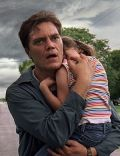 "Michael Shannon wird in ""Take Shelter"" von Visionen geplagt"