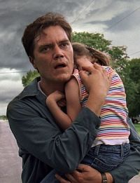 Michael Shannon wird in