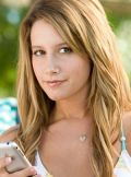 Ashley Tisdale in &quot;Die Noobs - Klein aber gemein&quot;