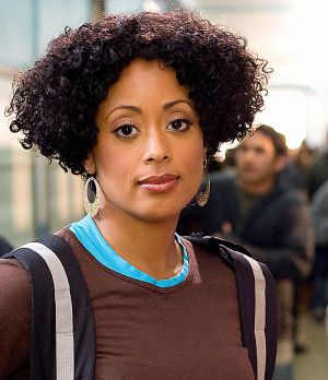 "Essence Atkins in ""Dance Flick - Der allerletzte Tanzfilm"""