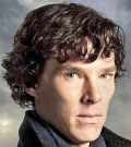 Benedict Cumberbatch in &quot;Sherlock&quot;