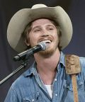 Garrett Hedlund in &quot;Country Strong&quot;