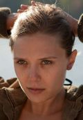 "Elizabeth Olsen in ""Martha Marcy May Marlene"""