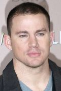 Channing Tatum bei Photocall zu &quot;Fr immer Liebe&quot; in Mnchen