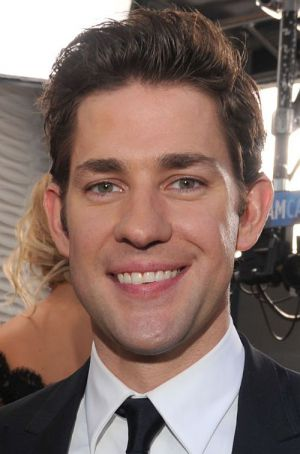 John Krasinski bei Screen Actors Guild Awards 2012