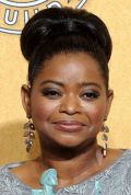 Octavia Spencer bei Screen Actors Guild Awards 2012