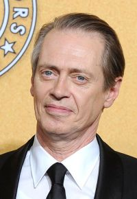 Steve Buscemi bei Screen Actors Guild Awards 2012