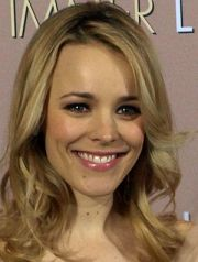 Rachel McAdams bei Photocall zu &quot;Fr immer Liebe&quot; in Mnchen