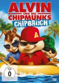 Alvin und die Chipmunks 3: Chipbruch
