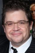 "Patton Oswalt bei Premiere von ""Young Adult"" in Los Angeles"