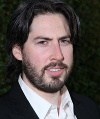 "Jason Reitman auf der Premiere von ""Young Adult"" in Los Angeles"