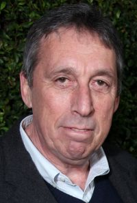 "Ivan Reitman bei Premiere von ""Young Adult"" in Los Angeles"