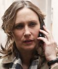 "Vera Farmiga in ""Safe House"""
