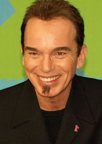 Billy Bob Thornton auf der Berlinale 2012