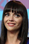 """Christina Ricci auf der Weltpremiere von """"Bel Ami"""""""
