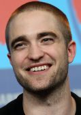 Robert Pattinson auf der Weltpremiere von &quot;Bel Ami&quot;