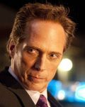 "William Fichtner in ""Drive Angry (3D)"""