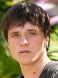 Josh Hutcherson in &quot;Die Reise zur geheimnisvollen Insel&quot;