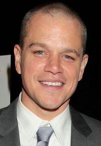 """Matt Damon auf der Weltpremiere von """"Wir kaufen einen Zoo"""" in New York"""