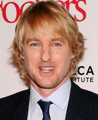 Owen Wilson auf der Premiere von &quot;Meine Frau, unsere Kinder und ich&quot;