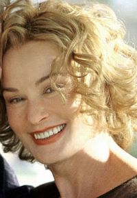Jessica Lange in &quot;Big Fish - der Zauber, der ein Leben zur Legende macht&quot;