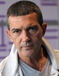 "Antonio Banderas auf dem ""Doha Tribeca Film Festival"""