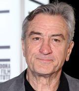 "Robert De Niro auf dem ""Doha Tribeca Film Festival"""