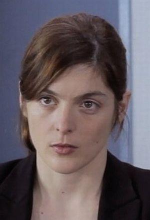 """Valérie Donzelli in """"Das Leben gehört uns"""""""