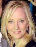 Anne Heche bei den Independent Spirit Awards 2012