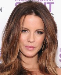 Kate Beckinsale bei den Independent Spirit Awards 2012