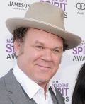 John C. Reilly bei den Independent Spirit Awards 2012