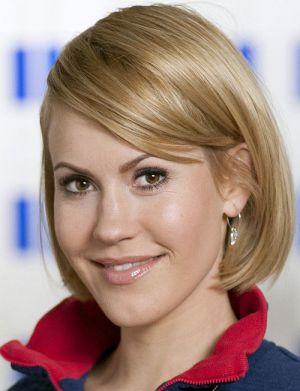 Klara Degen