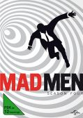 Mad Men - Season Four