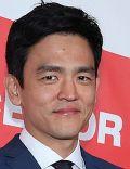 """John Cho auf der Premiere von """"American Pie: Das Klassentreffen"""" in Los Angeles"""