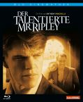 Der talentierte Mr. Ripley - Blu Cinemathek