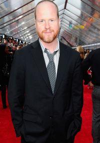 "Joss Whedon auf der ""Avengers""-Weltpremiere"