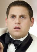 "Jonah Hill in ""21 Jump Street"""