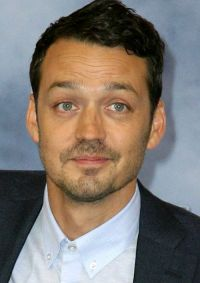 Rupert Sanders in Berlin (&quot;Snow White &amp; the Huntsman&quot;)