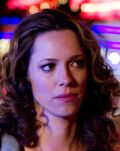 "Rebecca Hall in ""Lady Vegas"""