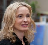 Julie Delpy in &quot;2 Tage New York&quot;