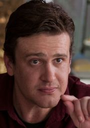 Jason Segel in &quot;Fast verheiratet&quot;