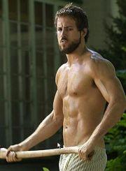 Erstmals im Horrorfach: Ryan Reynolds
