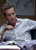 "Edward Norton in ""Das Bourne Vermächtnis"""