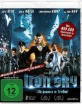 Iron Sky - Wir kommen in Frieden! (limitierte Sonderedition)