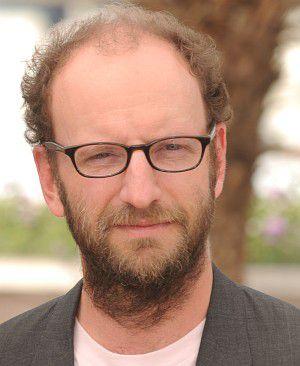 Regisseur Steven Soderbergh (Cannes 2008)