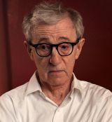 """Woody Allen wieder in """"To Rome with Love"""" wieder auch vor der kamera"""