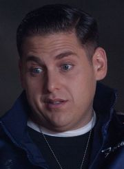 "Jonah Hill in ""The Watch - Nachbarn der 3. Art"""